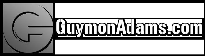 GuymonAdams.com